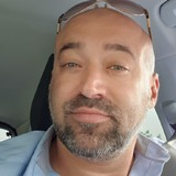 Giancarlo from Bordeaux   Man   42 years old   Cancer