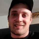 Billjones22D from Rochester   Man   25 years old   Cancer