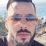Doumee from Courbevoie   Man   36 years old   Libra