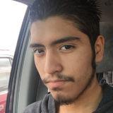 Cesar from Saint Louis Park | Man | 24 years old | Capricorn