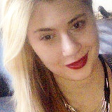 Dianalor from Vancouver | Woman | 28 years old | Virgo