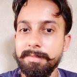 Mrkaura from Kot Isa Khan | Man | 32 years old | Virgo