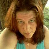 Elda from Shelby   Woman   53 years old   Sagittarius