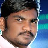 Rajesh from Pavagada | Man | 24 years old | Leo