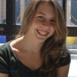 Nichelle from Kelowna | Woman | 26 years old | Aries