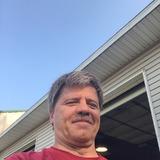 Tom from Marshfield | Man | 49 years old | Scorpio