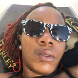 Bee from Pascagoula | Woman | 33 years old | Taurus