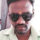 Yulaw from Sivakasi   Man   32 years old   Gemini