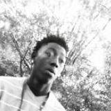 Jhamm from Covington | Man | 21 years old | Capricorn