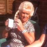 Mauz from Stourbridge | Woman | 77 years old | Pisces