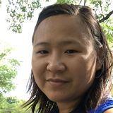 mature asian women #9