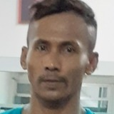 Margiyonomar3J from Boyolali   Man   35 years old   Taurus