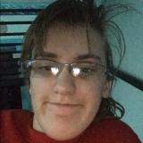 Hannahmontana from Harrisonburg | Woman | 27 years old | Leo