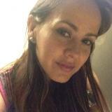 Karol from Woodbridge | Woman | 39 years old | Virgo
