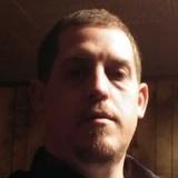 Mattsuttz0 from Dixon | Man | 26 years old | Pisces