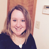 Ambermarie from Appleton | Woman | 36 years old | Libra