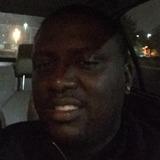 Calmrsixfig from Covington | Man | 36 years old | Libra