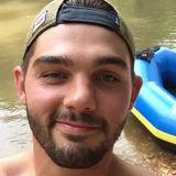 Josh from Lathrop | Man | 24 years old | Libra