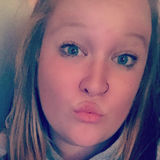 Lizzy from Muncie   Woman   23 years old   Scorpio