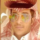 Alzahri from Jeddah | Man | 38 years old | Virgo