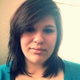 Bri from Roebuck | Woman | 24 years old | Scorpio