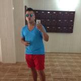 Adriiaan from el Prat de Llobregat | Man | 28 years old | Gemini