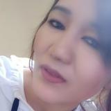 Yangchin