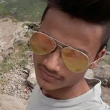 Maahi from Anand | Man | 24 years old | Sagittarius