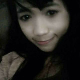 Ria from Balikpapan | Woman | 28 years old | Pisces