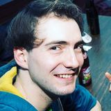 Hermoso from Augsburg | Man | 30 years old | Taurus