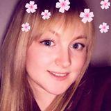Lottie from Rochdale | Woman | 30 years old | Capricorn