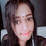 Tash from Petaling Jaya   Woman   26 years old   Sagittarius