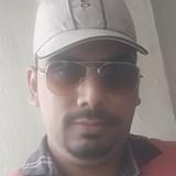 Mohan