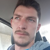 Jake from Hawera | Man | 24 years old | Cancer