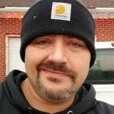 Michael from Sardinia | Man | 38 years old | Leo