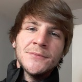 Jamesleland13H from Manchester | Man | 24 years old | Pisces