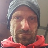 Wandermike40 from Spartansburg   Man   41 years old   Leo