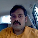 Deven looking someone in Lucknow, Uttar Pradesh, India #3