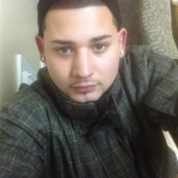 Breeezzyy from Bloomfield | Man | 26 years old | Aries