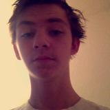 Jason from Englewood | Man | 24 years old | Aquarius