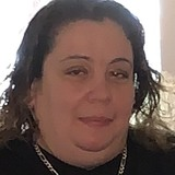 Justme from Owings Mills | Woman | 44 years old | Gemini