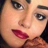 Msmasala from Jacksonville | Woman | 35 years old | Leo