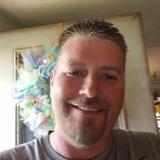 Karl from Brandenburg | Man | 39 years old | Libra