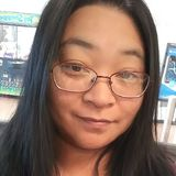 Shorty from Johnsonburg | Woman | 34 years old | Libra