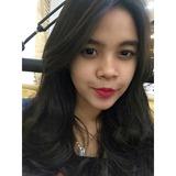 Niaanggraina from Jakarta | Woman | 25 years old | Pisces