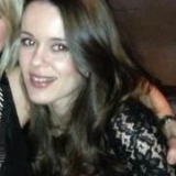 Suzanne from Bolton | Woman | 38 years old | Gemini