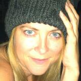 Shelia from Norway | Woman | 34 years old | Virgo