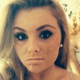 Danxxx from Kirkby | Woman | 26 years old | Aquarius