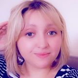 Cheylora from Perigueux | Woman | 26 years old | Cancer