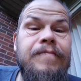 Bigdog looking someone in Paducah, Kentucky, United States #6